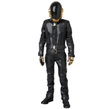 Action figure Daft Punk 254447