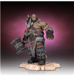 Action figure Warcraft 254479
