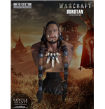 Action figure Warcraft 254481