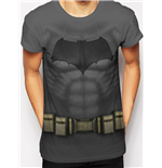 T-shirt Batman vs Superman 254487