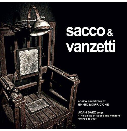 Ennio Morricone Un Sacco Bello Colonna Sonora Originale Del Film