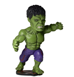 Avengers - Xl Hulk Head Knocker