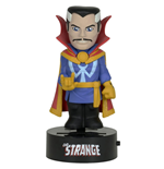 Action figure Doctor Strange 254656