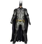 Action figure Batman 254666