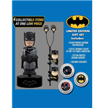 Set regalo Batman 254671