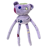 Peluche Adventure Time Fan Favorite Hambo 20 cm