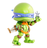 Action figure Tartarughe Ninja 254700
