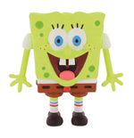 Action figure SpongeBob 254723