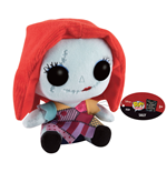 Peluche Nightmare before Christmas 254732