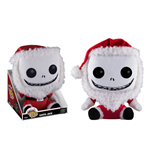 Peluche Nightmare before Christmas 254734
