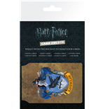 Harry Potter - Ravenclaw (Portatessere)