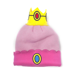 Nintendo - Princess Peach Crown (Berretto)