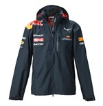 Giacca Red Bull F1 255031