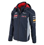 Giacca Red Bull F1 255032