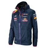 Giacca Red Bull F1 255034