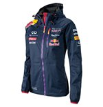 Giacca Red Bull F1 255035