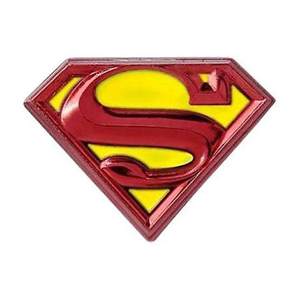 Spilla Superman