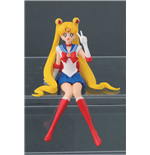 Action figure Sailor Moon 255067