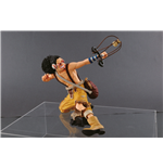 Action figure One Piece 255072