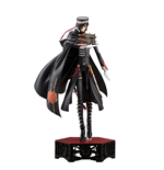 Action figure Code Geass: Lelouch of the Rebellion 255082