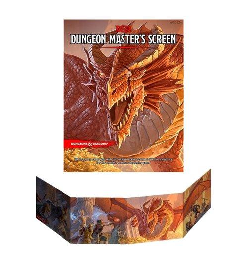 Acquista gioco da tavolo dungeons dragons 255205 originale - Dungeon gioco da tavolo ...