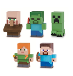 Action figure Minecraft 255220