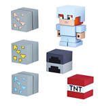 Action figure Minecraft 255221