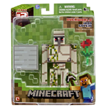 Action figure Minecraft 255222