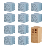 Action figure Minecraft 255223
