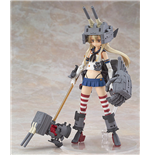 Action figure Kantai Collection 255225