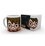 Harry Potter - Close (Tazza)