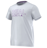 T-shirt Real Madrid 2016/17 Adidas
