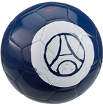 Pallone calcio Paris Saint-Germain 2016-2017