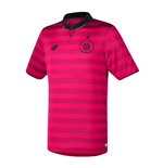 Maglia Celtic Football Club 2016-2017 Third