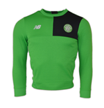 Maglia Celtic Football Club 2016-2017 (Verde)