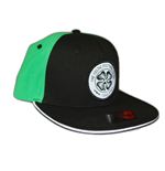 Cappellino Celtic Football Club 2016-2017 (Verde)