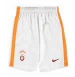 Pantaloncini Short Galatasaray 2016-2017 Away