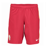 Pantaloncini Short Galatasaray 2016-2017 Home