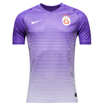 T-shirt Galatasaray 2016-2017 Third