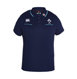 Polo Irlanda rugby 2016-2017
