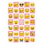 Emoji - Know Your Emoji (Poster Maxi 61x91,5 Cm)