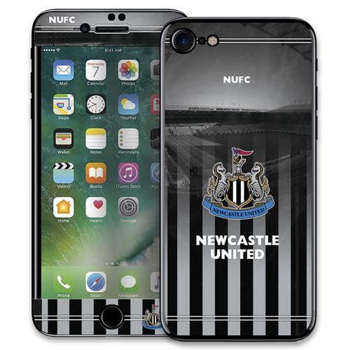Cover iPhone Newcastle United 258055