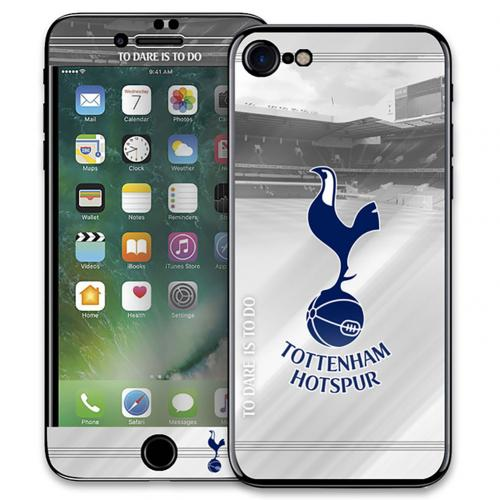 Cover iPhone Tottenham 258064