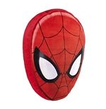 Cuscino 3D Spiderman