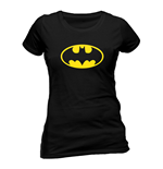 T-shirt Batman 258105