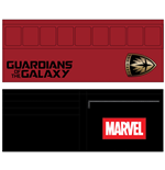 Portafogli Guardians of the Galaxy 258122