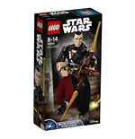 Lego 75524 - Star Wars - Action Figure - Chirrut Imwe
