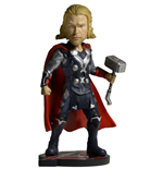 Action figure Thor 258590