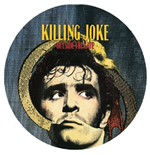 Vinile Killing Joke - Outside The Gate (Picture Disc)