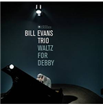 Vinile Bill Evans Trio - Waltz For Debby
